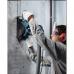 Mūro, betono sienų vagapjovė BOSCH GNF 35 CA