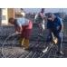 Giluminis betono vibratorius ENAR DINGO