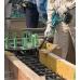 Akumuliatorinis giluminis betono vibratorius MAKITA BVR350Z