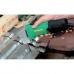 Skardos kirpimo žirklės HITACHI CN16 SA