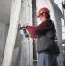 Betono šlifuoklis BOSCH GBR 14 CA
