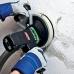 Dažų ir tinko gramdymo, frezavimo mašina EIBENSTOCK EPF 1503