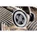 Dažų ir tinko gramdymo, frezavimo mašina PROTOOL RGP 80-8ESZ