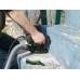 Betono šlifuoklis Eibenstock EBS 125.4 RO