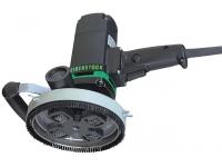 Scouring machine EIBENSTOCK EPF 1503