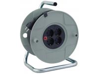 Elektros prailgintuvas 230 V - 16 A