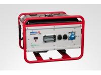 15 kW Benzininis elektros generatorius ENDRESS Duplex