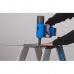 Kniediklis GESIPA PowerBird (akumuliatorinis)
