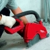 Betono pjoviklis HILTI DCH-EX 300 su dulkių nusiurbimu