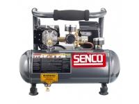 Stūmoklinis oro kompresorius SENCO PC 1010 EU