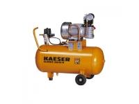 Stūmoklinis oro kompresorius KAESER 320/50 W