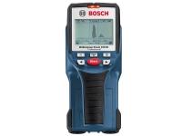 Grindų ir sienų skeneris BOSCH D-TECT-150