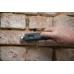 Skaitmeninis medienos tinko drėgnomatis GANN HYDROMETTE COMPACT B