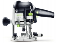 Frezeris FESTOOL OF 1010 EBQ