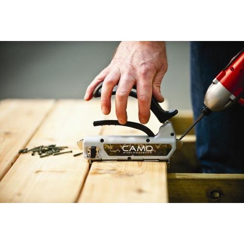 montavimo įrankių kainos