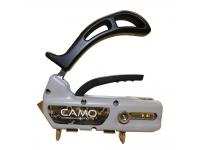 Terasos lentų tvirtinimo, montavimo įrankis CAMO MARKSMAN PRO