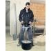 Cementinių klijų (mišinių) maišytuvas PROTOOL MXP-1202 EQ