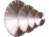 Deimantinis diskas Ø 350 mm (kaina už 0,5 mm nusidėvėjimą)