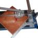 Rėžtukinis keramikinių plytelių pjoviklis 620 mm