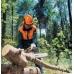 Benzininis medžio pjūklas STIHL MS 390