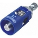 Vamzdžių kalibravimo įrenginys WAVIN 16-25 mm