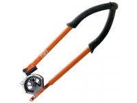Varinių vamzdžių lankstymo įrankis BAHCO 10 mm (lenktuvas)
