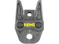 Užspaudimo galvutė REMS M15, M18, M22, M28 Power-press