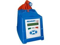 Plastikinių vamzdžių suvirinimo aparatas FRIAMAT BASIC
