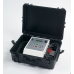Plastikinių vamzdžių suvirinimo aparatas HURNER HCU 300 mini