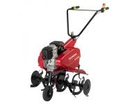 Žemės kultivatorius HONDA FE500 E1 (benzininis)