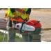 Benzininis pjoviklis STIHL TS 410/420