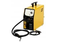 Pusautomatis suvirinimo aparatas ESAB MIG C141 (kempas)