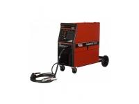 Pusautomatis suvirinimo aparatas LINCOLN POWERTEC161 C (kempas)
