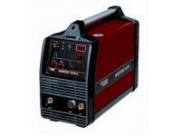 Pastovios įtampos suvirinimo aparatas LINCOLN ELECTRIC V270-S