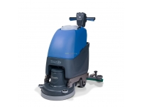 Grindų plovimo mašina NUMATIC TT 3450S