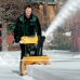 Sniego valymo mašina STIGA SNOW BLIZZART
