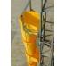 Šiukšlių latakai (1,2 metro sekcija)