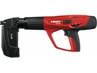 Statybinis pistoletas HILTI DX-460 Kit (automatinis)