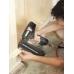 Orinis vinių kalimo įrankis SENCO Finish Pro 18 (1,2 mm)