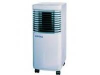 Mobilus oro kondicionierius XIDECO CD90