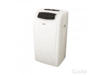 Mobilusis oro kondicionierius AEG ACM09HR