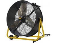 Ventiliatorius DF 30 P